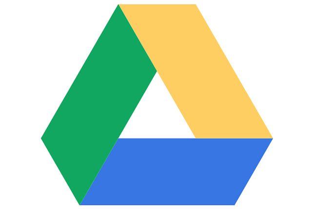 Google Drive: duże obniżki cen