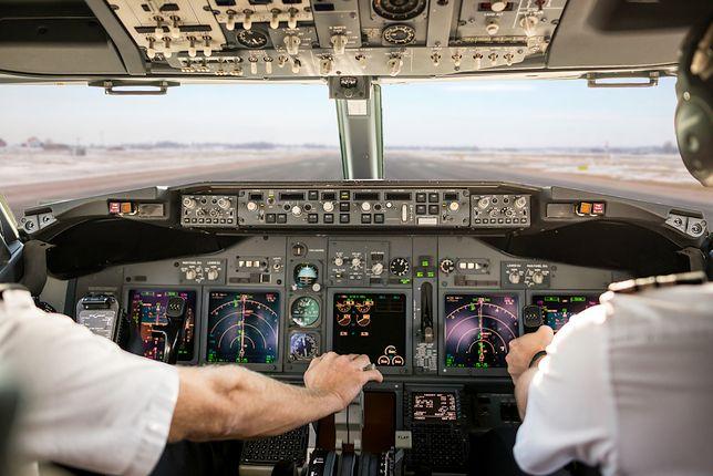 Boeing zwiększy produkcję B737