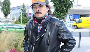 Jerzy Owsiak często jest krytykowany, według wielu niesłusznie. Dawid Ogrodnik okazał mu wsparcie