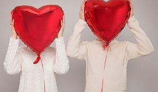 Co niszczy związek?