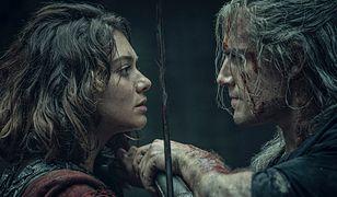 Wiedźmin - serial Netflix: tak brzmi polska wersja serialu