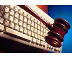 Przed sądem stanie gang oszustów internetowych