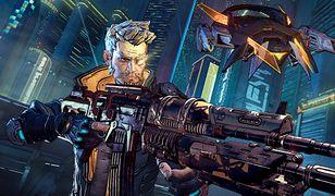 """Twórcy """"Borderlands 3"""" nie są zadowoleni z tego co robi Epic Games Store"""