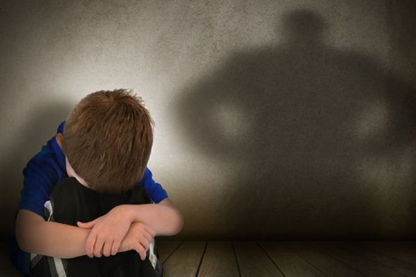 We wrocławskim przedszkolu doszło do znęcania się nad dziećmi?