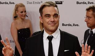 Niedoszła współpraca Hugh Jackmana i Robbiego Williamsa