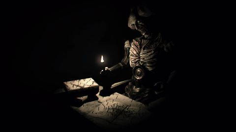 Resident Evil 7 sobie radzi. Survival horror rozkwitnie?