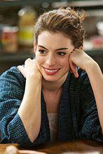 ''Song One'': Anne Hathaway z idolem swego brata