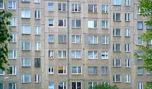 Podatek od nieruchomości w górę. Stracą mieszkańcy bloków i kamienic