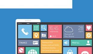 Windows 10. Programowanie uniwersalnych aplikacji mobilnych