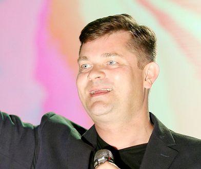 Zenon Martyniuk podbił muzyczną Polskę