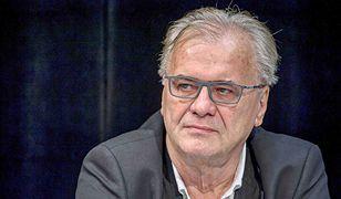 """Jacek Bromski w rozmowie z WP: """"Solid Gold"""" wraca do Konkursu Głównego festiwalu w Gdyni"""