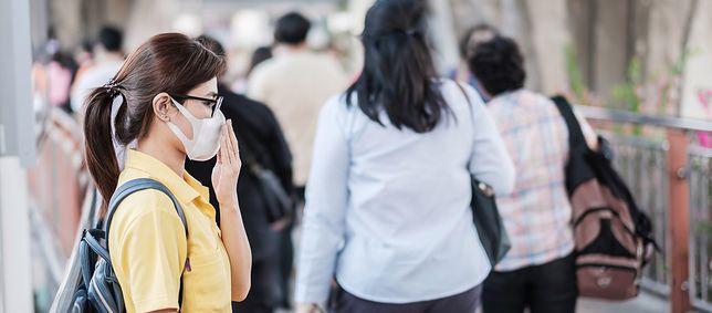 Jak zmieni się nasze życie? 10 trendów w czasach koronawirusa