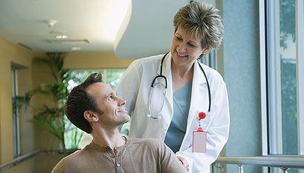 Będą wyższe pensje dla pielęgniarek?