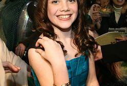 Georgie Henley: gwiazda ''Opowieści z Narnii'' zmieniła się nie do poznania