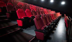 Rosja: minister kultury poparł pomysł ograniczania dystrybucji filmów z USA