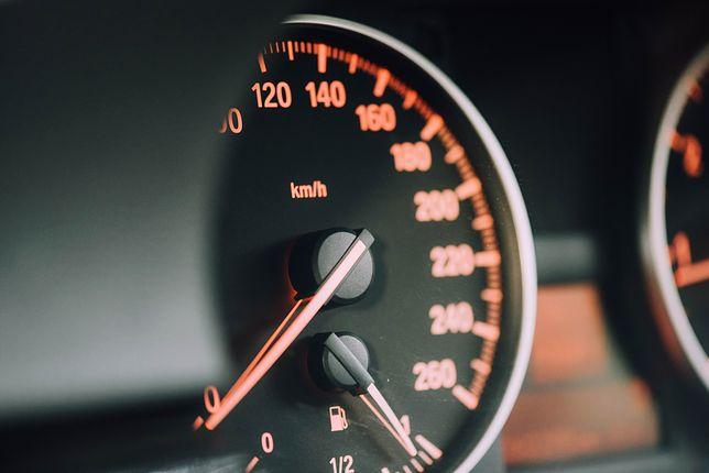 5 rzeczy, o których warto pamiętać przy zakupie używanego samochodu