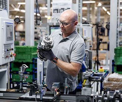 Z tyskiej fabryki Opla rocznie będzie mogło wyjeżdżać nawet 460 tys. silników PureTech o pojemności 1,2 l. Niestety, nie pomogą one PSA osiągnąć przyszłych celów emisji CO2.