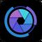 CyberLink PhotoDirector icon
