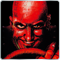 Carmageddon icon