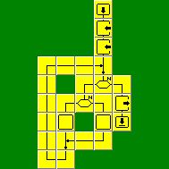 ELI - Algorytm Euklidesa