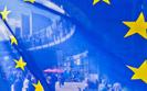 Polska oczekuje, że budżet UE nie zostanie zmniejszony