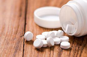 Paroxinor – skład leku, wskazania, przeciwwskazania i skutki uboczne