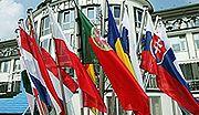 Polska ma sojusznika w walce o duże pieniądze