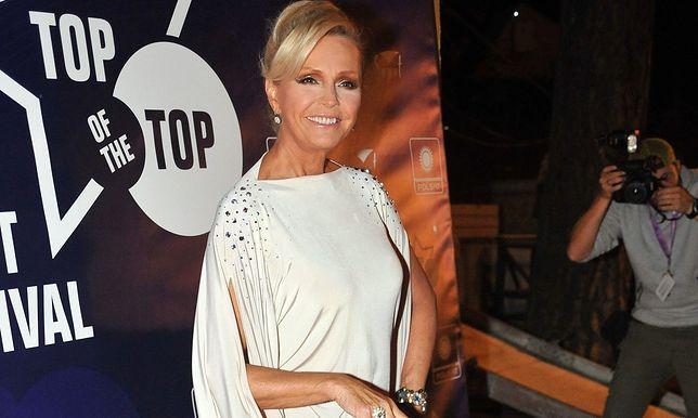 Helena Vondrackova cieszy się popularnością także wśród polskich słuchaczy