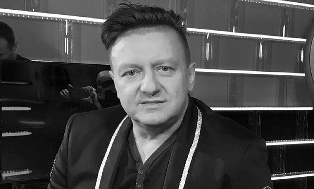 Remigiusz Pik nie żyje. Gwiazdor disco polo miał 54 lata