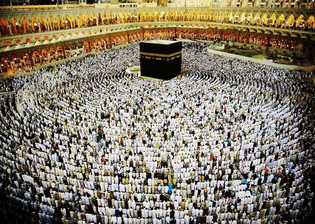 Ateizm, apostazja i bluźnierstwo w islamie