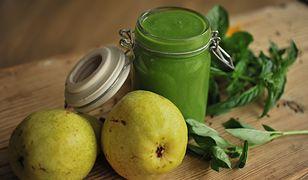 Alkaliczne gotowanie przy zielonym stole według Beaty Sokołowskiej i Edyty Skorupskiej