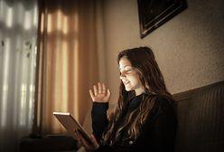 Nastolatki chcą być w przyszłości gwiazdami sieci. Rodzice łapią się za głowy