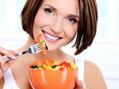 W walce z otyłością pomóc może psychodietetyk