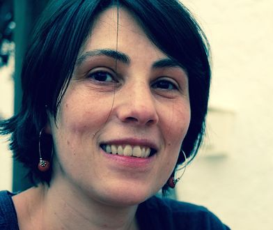 Julie Majerczak