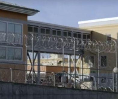 Na wyspie McNeil może przebywać 214 przestępców