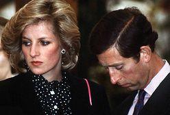 Małżeństwo Diany i Karola było porażką. Przy rozwodzie postawiła twarde warunki