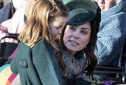 Kate zadręcza się przyszłością córki. Nie chce, by skończyła jak wujek