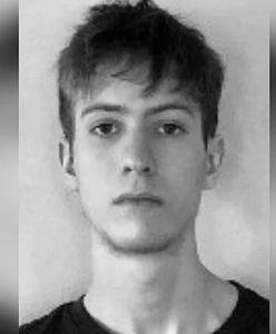 Matthew Mindler popełnił samobójstwo. Nowe fakty po śmierci 19-latka