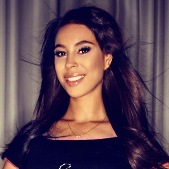 Poznajcie kandydatki konkursu Miss Egzotica 2015 [ZDJĘCIA]