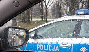 Koronawirus w Warszawie. 48 osób złamało kwarantannę / foto ilustracyjne wyk.  2020-03-05