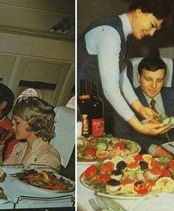 Sowieckie linie lotnicze