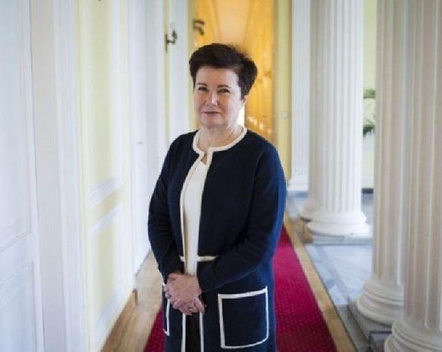 Prezydent Warszawy wyda Białą Księgę Reprywatyzacji