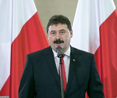 Według wiceministra rolnictwa Ryszarda Batosika, będzie nowa ustawa o ochronie zwierząt