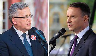 Wybory prezydenckie 2015. Będzie II tura