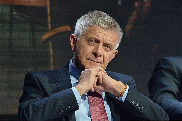 """NBP wydał oświadczenie. """"Publikacja """"Wprost"""" to manipulacja"""""""