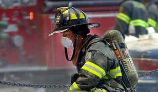 Bohaterki ze Strefy Zero. 11 września to one ratowały ludzi z gruzów. Dziś pamiętają o nich nieliczni