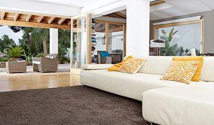 Wykładzina dywanowa czy dywan - trudny wybór