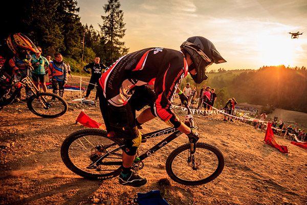 Festiwal sportów ekstremalnych już za tydzień w Zakopanem
