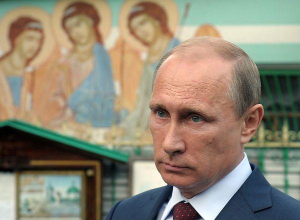 """""""Foreign Affairs"""" ostrzega: """"zbyt skuteczne"""" sankcje sprawią, że Rosja będzie jeszcze groźniejsza"""