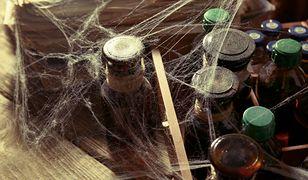 Udało się odnowić recepturę alkoholu dzięki współpracy z firmą piwowarską James Squire